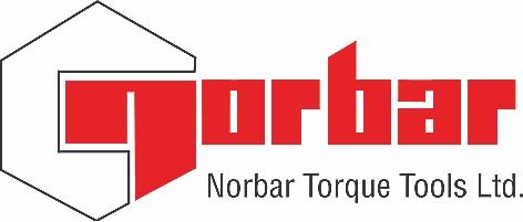 Norbar Logotyp