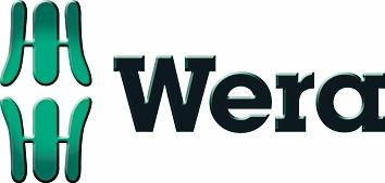 Wera Logotyp